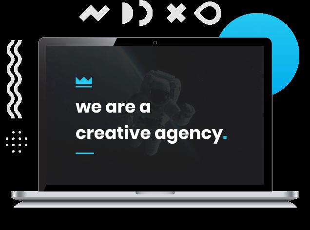 Digital Marketing Agency Cyprus