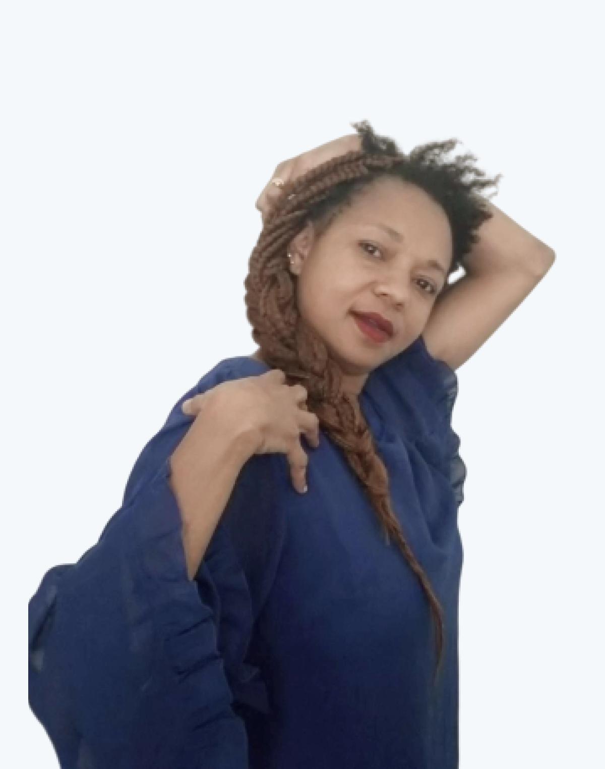 Kio Mwakio