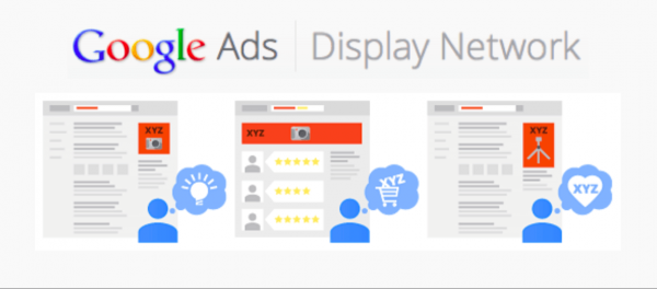 google display ads screenshot